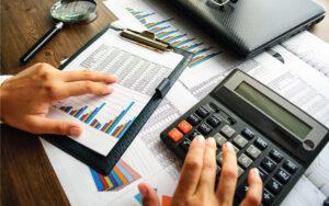 Transfer Pricing Documentation - Konsultan Pajak