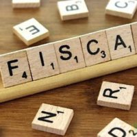 pajak dan finance