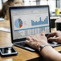 konsultan pajak dan berita pajak